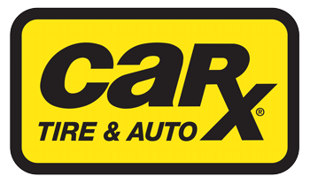 Car X Footer Logo
