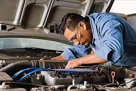 car engine maintenance tips