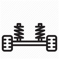 car suspension lift kits